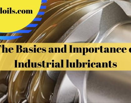 Lubricant Suppliers | Shield Lubricants